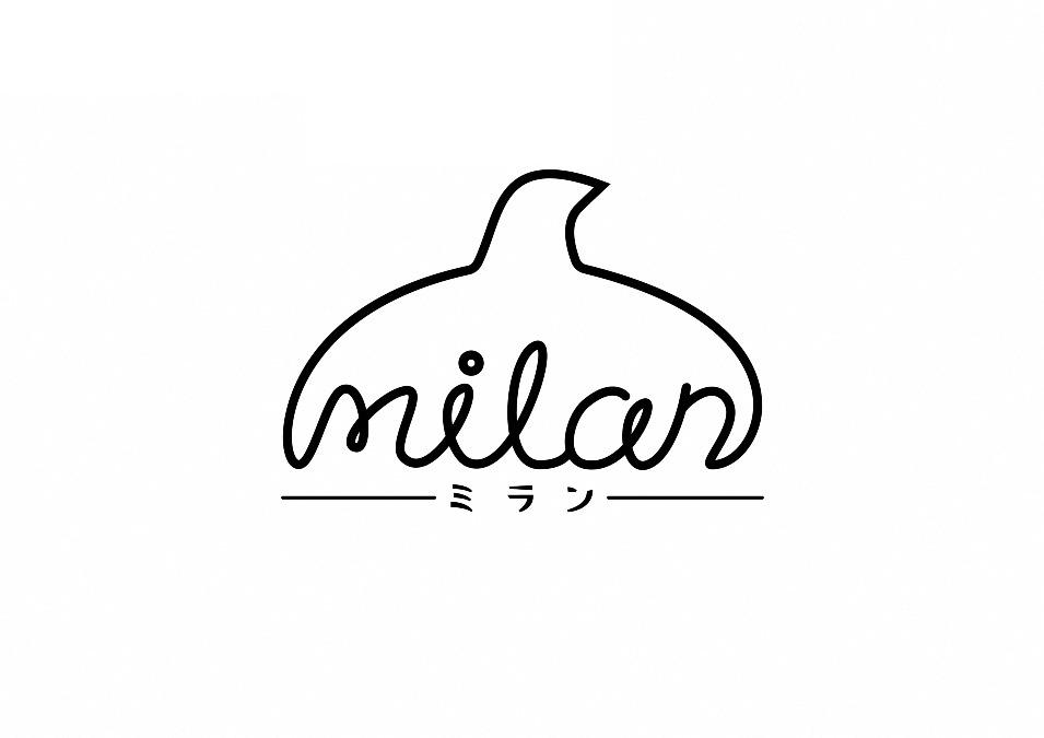 milan(ミラン)