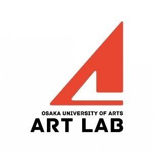 美術研究会アート・ラボ